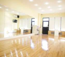 Dance Studio 214 (Stillwell Ave. at 81st St.)